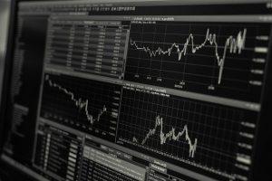 digitalna_ekonomija