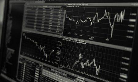 Digitalna ekonomija i domaća privreda