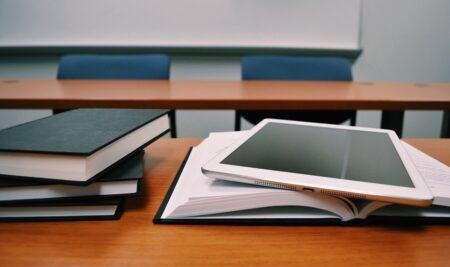 Raspored predavanja za zimski semestar u školskoj 2021/2022. godini